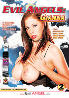 Evil Angels Gianna  2 Disc Set