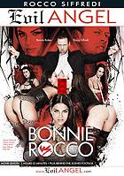 Bonnie Vs Rocco
