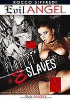 Roccos Perfect Slaves 8
