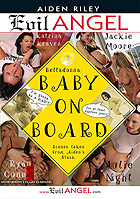 Belladonna Baby On Board