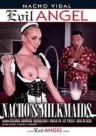 Nachos Milkmaids