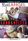 Belladonna: Manhandled 6