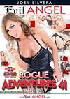 Rogue Adventures 41
