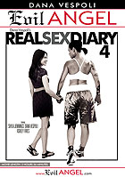 Real Sex Diary 4
