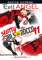 Slutty Girls Love Rocco 11