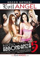Roccos Abbondanza 5