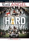 Rocco Siffredi Hard Academy