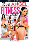 Fitness Sluts - 2 Disc Set