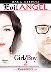 Girl/Boy 2