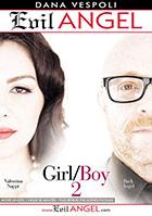 GirlBoy 2