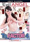 TS Factor 4