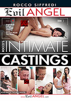 Roccos Intimate Castings