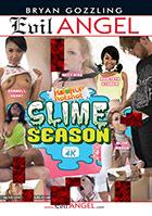 Hookup Hotshots: Slime Season