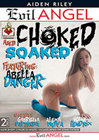 Choked And Soaked  2 Disc Set DVD