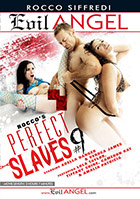 Roccos Perfect Slaves 9