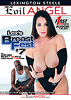 Lex's Breast Fest 7