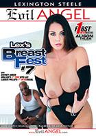 Lexs Breast Fest 7