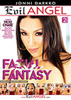 Facial Fantasy - 2 Disc Set