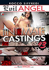 Rocco's Intimate Castings 3