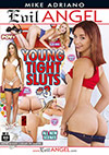 Young Tight Sluts 3