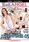 Rogue Adventures 45