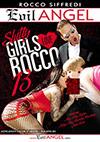 Slutty Girls Love Rocco 13