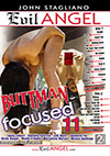Buttman Focused 11 - 2 Disc Set