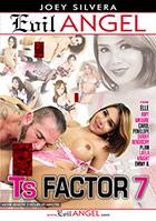 TS Factor 7
