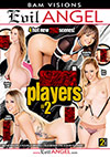Anal Players 2 - 2 Disc Set