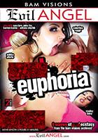 Anal Euphoria  DVD - buy now!
