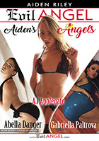Aidens Angels