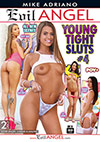 Young Tight Sluts 4 - 2 Disc Set
