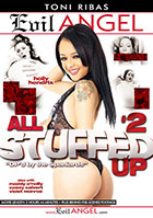 All Stuffed Up 2 kaufen