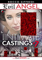 Roccos Intimate Castings 7