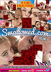 Swallowed 8 - 2 Disc Set