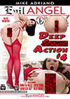 Deep Anal Action 4