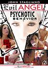 Psychotic Behavior - 2 Disc Set