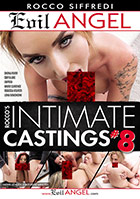 Roccos Intimate Castings 8