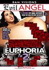 Anal Euphoria 2 - 2 Disc Set