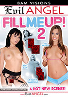 Fill Me Up 2 DVD - buy now!