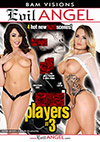 Anal Players 3