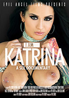 I Am Katrina  2 Disc Set