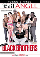 Rocco\'s Black Brothers