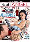The Strap Attack All-Stars 2