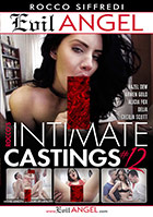 Roccos Intimate Castings 12