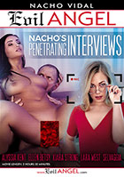 Nachos Penetrating Interviews