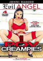 POV Creampies