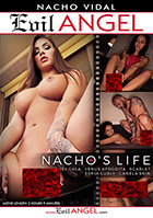 Nachos Life DVD - buy now!
