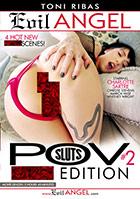 POV Sluts Anal Edition 2