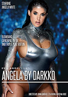 Angela By Darkko DVD - buy now!